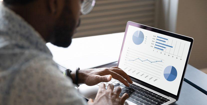 Como o investimento em tecnologia ajuda na gestão de crises?