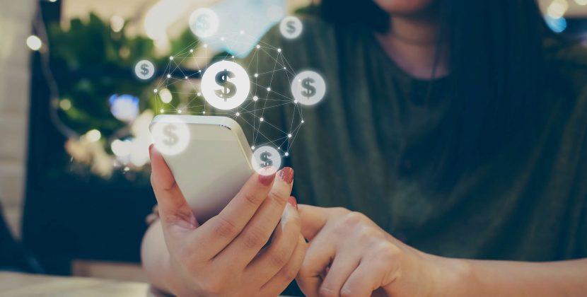 Por que os negócios digitais estão se sobressaindo na crise?