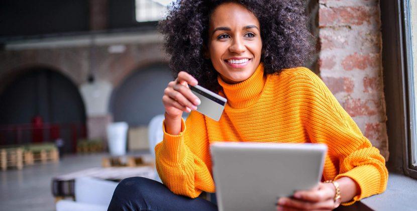 O setor de cobranças está preparado para atender o consumidor 4.0?