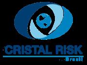 Cristal Risk Brasil