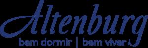 Alterburg