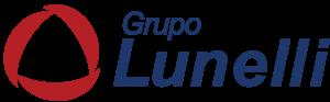 Grupo Lunelli