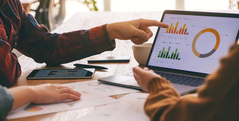 Entenda 6 sinais da urgência da transformação digital nas empresas