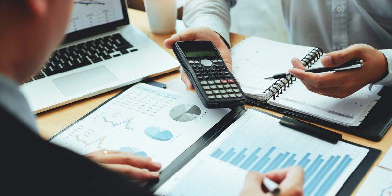 Planejamento financeiro 2021: 6 orientações para acertar na empresa