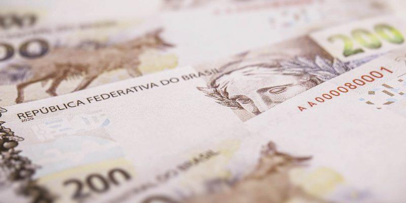 O que o lançamento da nota de 200 reais significa na economia?