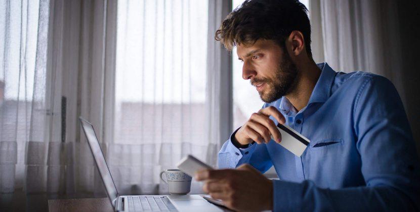 5 benefícios do serviço de cobrança a inadimplentes para a empresa