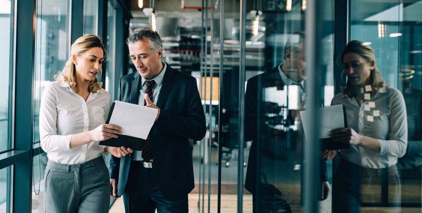 Request for information e gestão de fornecedores: entenda a relação