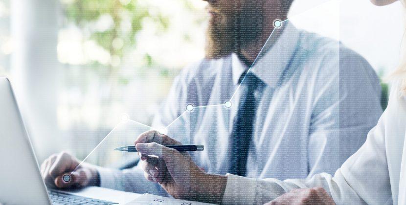Live discute inovações no contas a receber e perspectivas para crédito em 2021