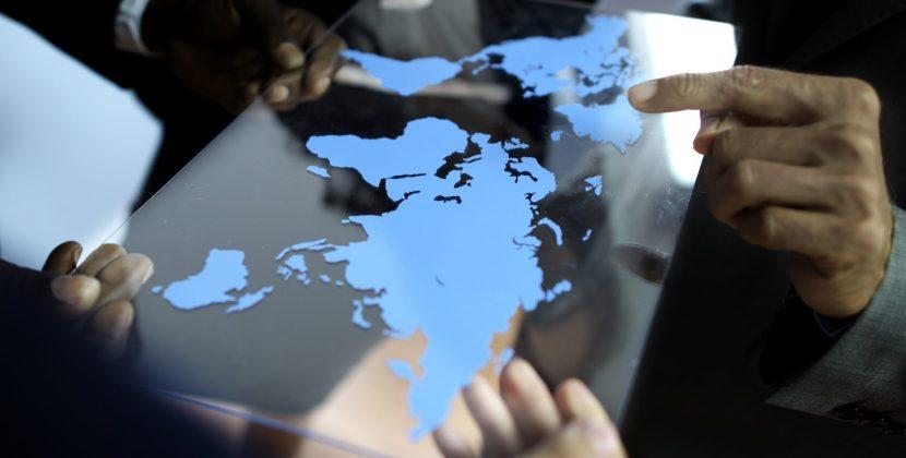 6 razões para se ter um planejamento de cobrança para empresas exportadoras