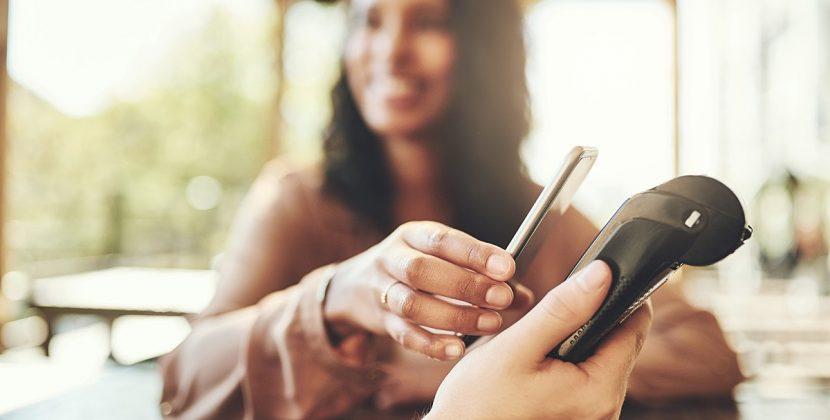 Qual será o futuro do dinheiro? Tudo o que você precisa saber sobre o assunto!