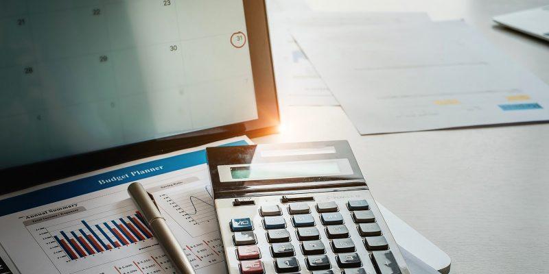 Calendário financeiro: aprenda agora como montar o seu!