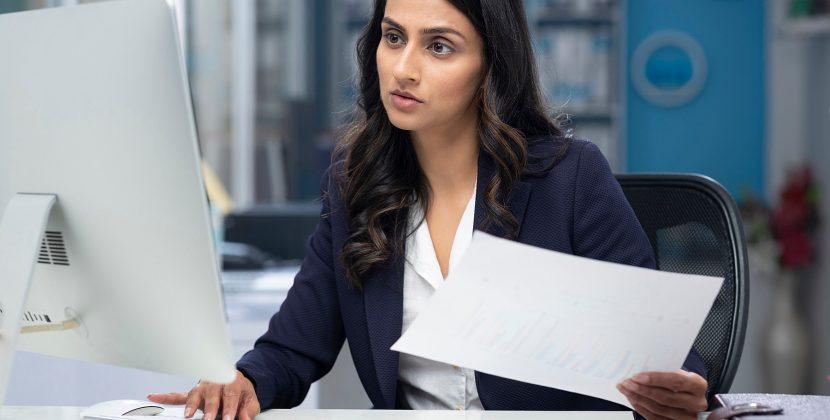 Descubra como realizar um cronograma de cobrança na sua empresa