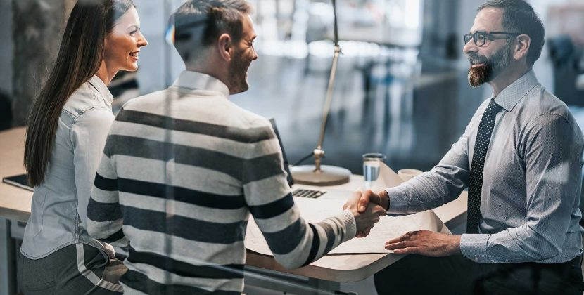Política de crédito: entenda como e o porquê tê-la no seu negócio!