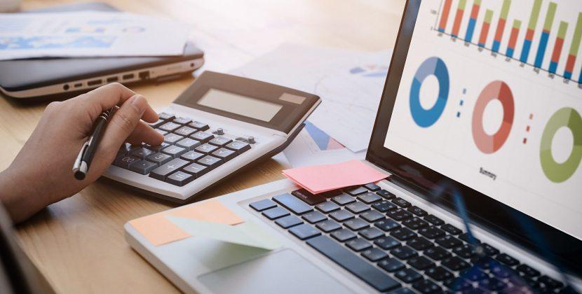 Problemas de fluxo de caixa? Aprenda como melhorar a saúde financeira do seu negócio!