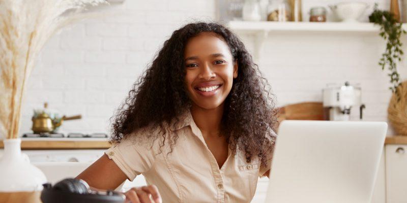 Fluxo de Caixa: práticas para melhorar a saúde financeira do seu negócio