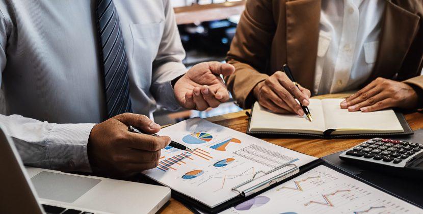 Conheça os 7 principais indicadores de cobrança para sua empresa
