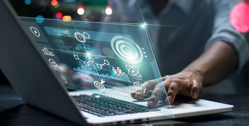 Saiba como aplicar inteligência artificial no setor financeiro