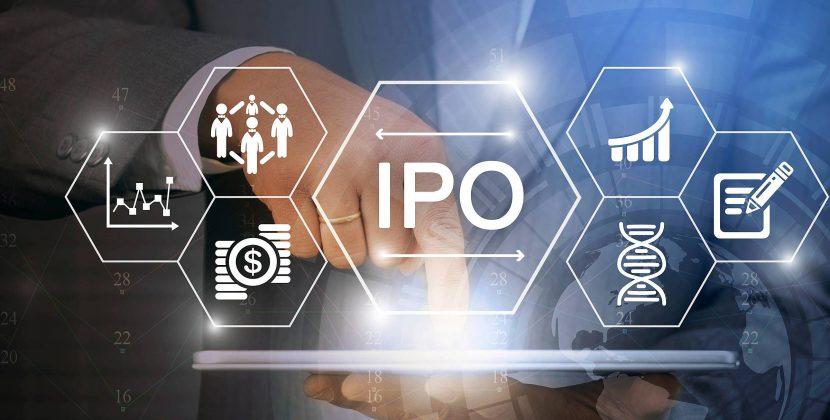 O que é IPO? Entenda quais as vantagens e desvantagens
