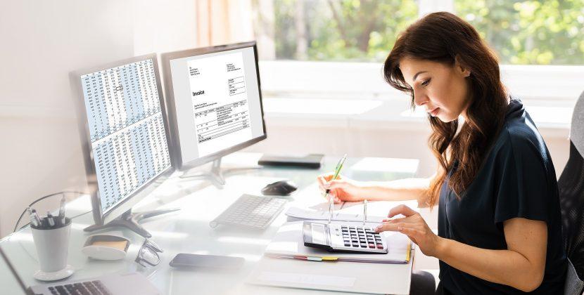 Saiba como negociar dívida online e quais os benefícios