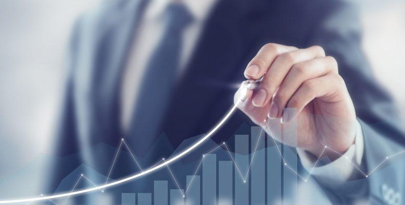 Alavancagem financeira: o que é e como ajuda na expansão do negócio?