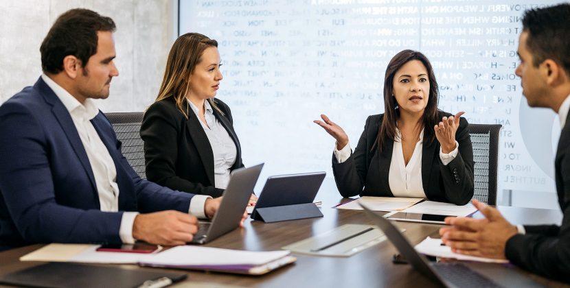 Governança corporativa e compliance: entenda as principais diferenças
