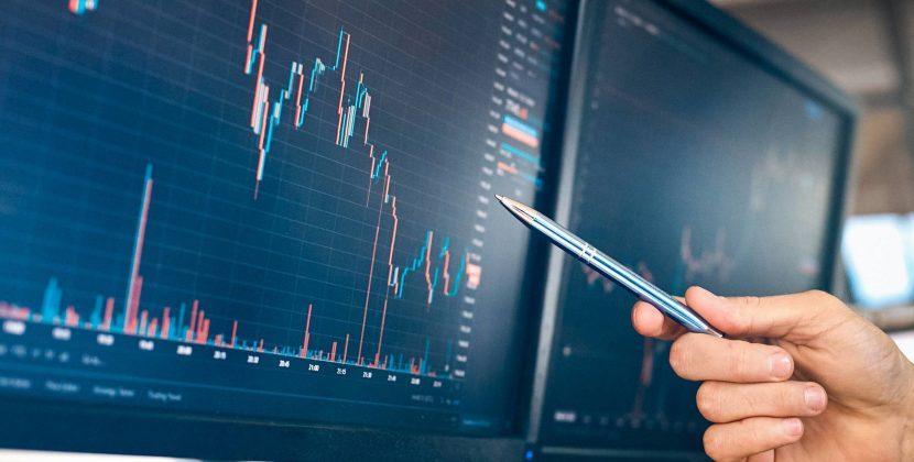 Você sabe como funciona o investimento em IPO? Descubra!