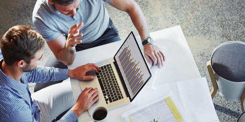 5 dicas de como manter a saúde financeira da sua empresa