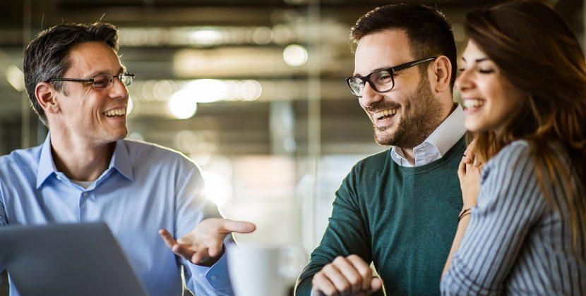 Por que otimizar a gestão de clientes?